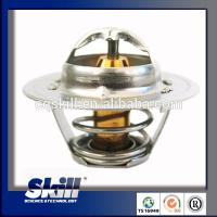 China Wholesale High Quality brass thermostatic radiator valve 25500-22600 for FOR D on sale