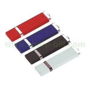 Quality usb usb disk usb drive usb driver usb flash usb flash card disk usb flash disk wholesale