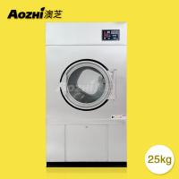 Hotel In Tumble Dryer ~ Cheap kg to laundry clothes dryer tumble for