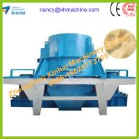 Quality Top Quality and Technology PCL sand making machine wholesale