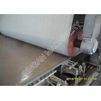 China 4800 Three Ply Wire Duplex Paper Board Making Machine Multi - Dryers on sale
