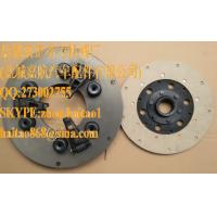 Quality WEICHAI495.4100.4102.4105 CLUTCH KIT wholesale
