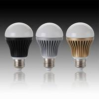 Quality Dimmable LED Global Bulbs with Cree LEDs wholesale