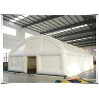 Quality Inflatable Party Event Wedding Cube Outdoor Tent (CY-M2109) wholesale