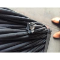 Quality LRPC  High Tensile Low Relaxation PC Steel Wire 12.5mm Grade 1860 wholesale