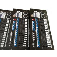 Quality Programmable Led Light Controller wholesale