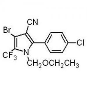 Quality Chlorfenapyr wholesale