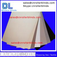 Quality The advantages of Roller Blinds wholesale