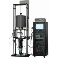 Quality Microcomputer Control Slow Strain Rate Stress Corrosion Testing Machine wholesale