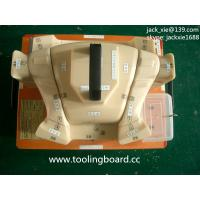 China High density boards for tooling, high compressive strength, high dimensional stability on sale