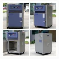 Quality Universal High Temperature 300℃ Laboratory Vacuum Drying Oven with Digital Thermal-Sensor wholesale