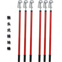 Quality Earthing for Safety wholesale