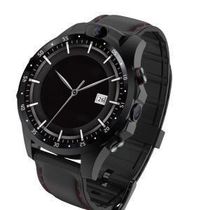 Quality ROHS GPS Tracker Smartwatch wholesale