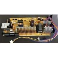 China HP Color LJ-1600 Power Supply Board RM1-1976-220 on sale