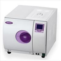 Quality Dental autoclave,steam sterlizer,Dental sterlizer autoclave CLASS B STE-16L-C wholesale