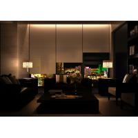 Quality Electronic roller blinds wholesale