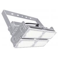 Buy cheap High Lumens Rotating Led Flood Light IP65 90-305VAC With 5,0000 Hours Life Time from wholesalers