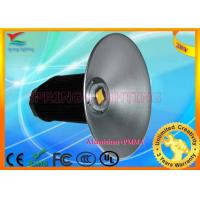 China Light control / time control AC 90 - 295V, 4500 - 5500K Industrial Led Lighting Fixtures on sale