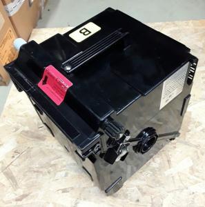 Quality Caricatore carta Noritsu serie 30-35 minilab wholesale