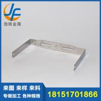 Cheap Stainless Steel CNC Bending Service , CNC Laser Cutting And Bending Services for sale