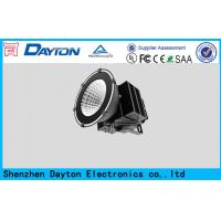 Quality High Brightness 100W Led High Bay Lights 8200LM-9200LM For Warehouse Using wholesale