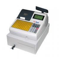 Cheap CR6X Broad Band Cash Register for sale