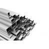 Buy cheap aluminium pipes from wholesalers