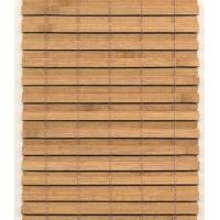 Quality Bamboo Blind/Curtain/Mat Raw Fabric wholesale