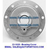 Quality Bearing Cover 22-1028 Thermo King Compressor Parts X426 X430 X430LS wholesale