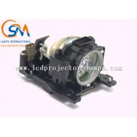 China NSHA220W DT00893 HITACHI Projector Lamps , CP-A200 CP-A52 ED-A10 DLP projector bulbs on sale