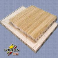 Quality Heat Insulation Wall Panel wholesale