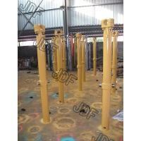 Quality caterpillar track hydraulic cylinder group, earthmoving attachment, part No. 1699527 wholesale