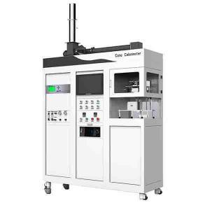 Quality CCT China Manufacturer Konkalorimeter, China Hot Sale Konkalorimeter wholesale