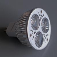 Quality 7w lights led for commercial wholesale