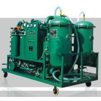 Quality TYC Oil Purifier Series wholesale