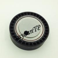 Quality CMB9118 VKM33013 Timing Belt Tensioner Pulley 9618888580 For FIAT ULYSSE 531014810  VKMA 33037 wholesale