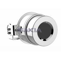 Quality 2.0MP 4.0MP Network Explosion Proof Mini Camera Fire Resistant With Infrared Light wholesale