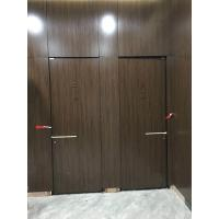Quality Top quality  Modern hidden room door wholesale