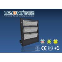 Quality High power waterproof 150w outdoor led flood light for Advertising Billboard 5 years warranty wholesale