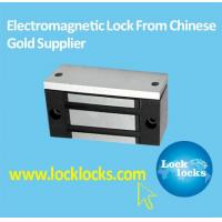 Quality Electric Magnetic Lock (BTS-60G) wholesale