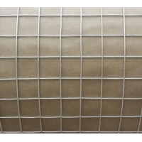 China High-quality, cost-effective, galvanized aluminum stainless steel, various sizes, customized welded wire  mesh on sale
