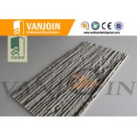 Quality High Tech decorative Clay Wall Tile For Wall Decoration , Zero Pollution wholesale