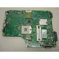 Quality Promise quality T60 laptop motherboard 42T0157 44C3983 Fully tested wholesale