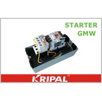 Quality GMW LE1-D Electro Magnetic Contactors And Starters , Single Pole Contactor wholesale