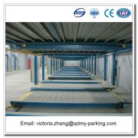 China Smart Card Parking System Looking for Distributors on sale