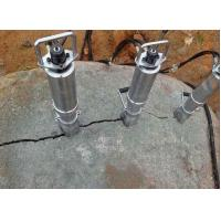 Quality Hydraulic Rock Splitters| power unit (Electric, Gasoline And Diesel) wholesale