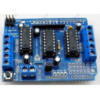 Hot Selling Arduino Motor Shield Arduino And Stepper Dc