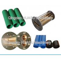China HDPE Cable Protection Pipe Extrusion Line For Drain Pipe Eco Friendly on sale
