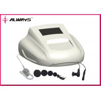 Cheap 150W Monopolar Radiofrequency Skin Tightening For Eye , Face And Body for sale