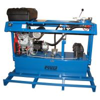 Quality Special Hydraulic Power Unit wholesale
